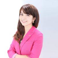 Leap Growth 代表 藤田紘子 Hiroko Fujita